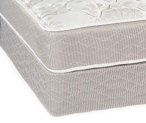 Buy a Serta Perfect Sleeper Benson Twin Mattress Set at Big Lots for less. Shop Big Lots Twin in our  department for our complete selection.