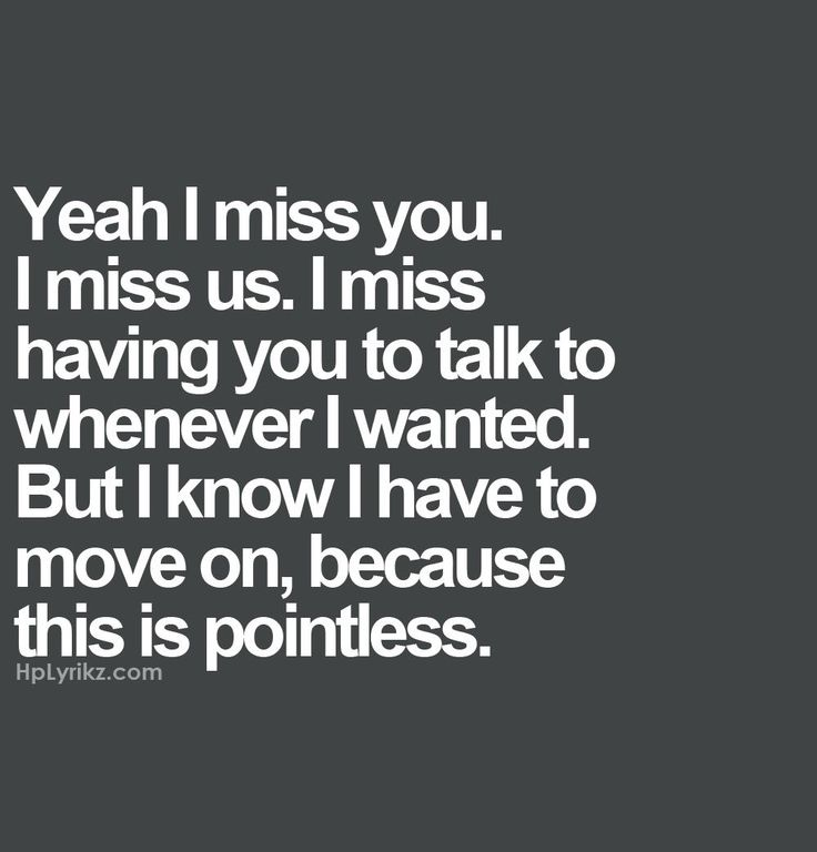 Miss U Quote For Him: Best 25+ Will Miss You Ideas On Pinterest