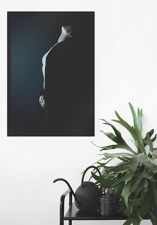 Photo art from Gallerix (Olga Mest)