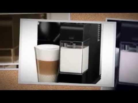 america en750mb nespresso lattissima pro machine review - Nespresso Lattissima Pro