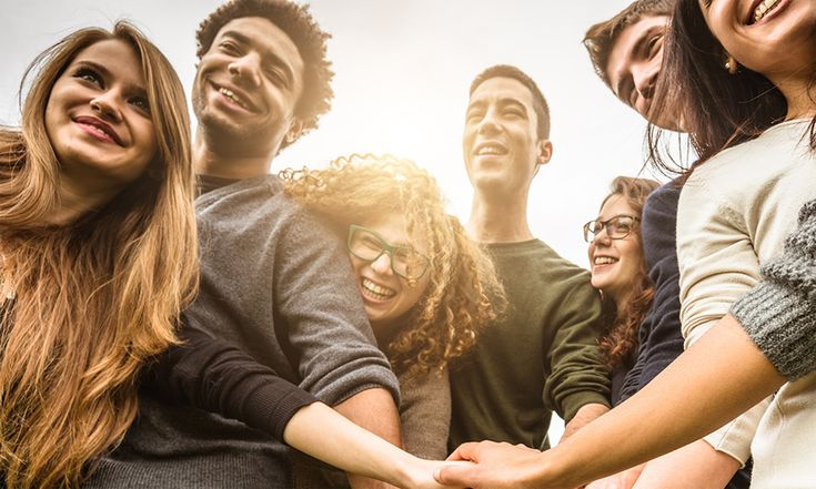 HOW TO FIND A COMPANY CULTURE THAT SUITS YOUR PERSONALITY February 21, 2017 It's a fact we often forget, in the job search process, you have as much power as the companies you work for…  There are as many jobs available as there are companies on the quest to find their perfect talent.