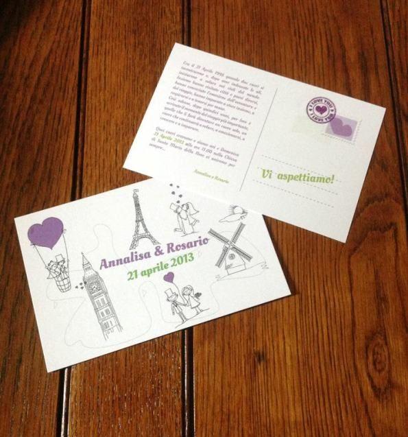Auguri Matrimonio Tema Viaggio : Oltre fantastiche idee su disegni di nozze pinterest