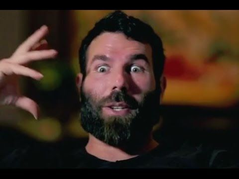 Dan Bilzerian INSANE Online Poker Session - Part 1