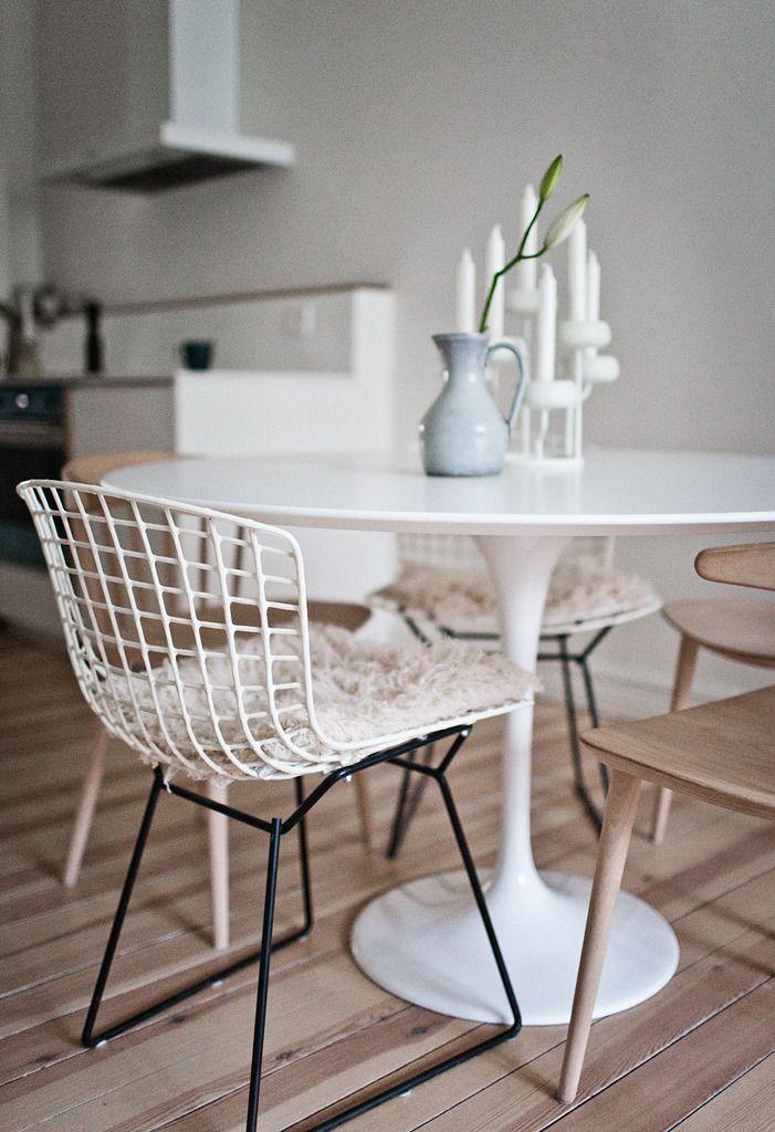Decoración de Interiores: Ideas para decorar tu comedor | Diseño ...