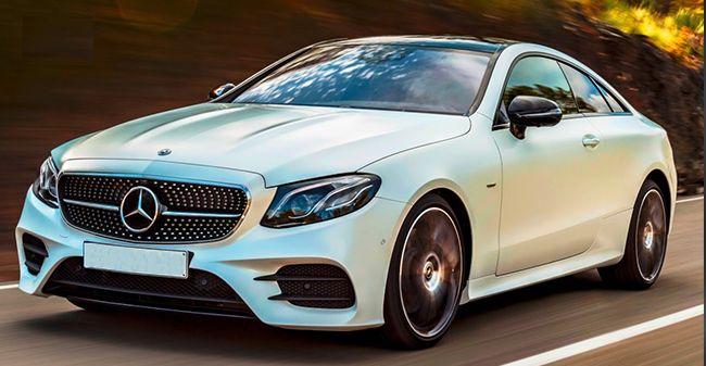 Exotic Car For Rent Dubai Trending Luxury Cars Pinterest Cars