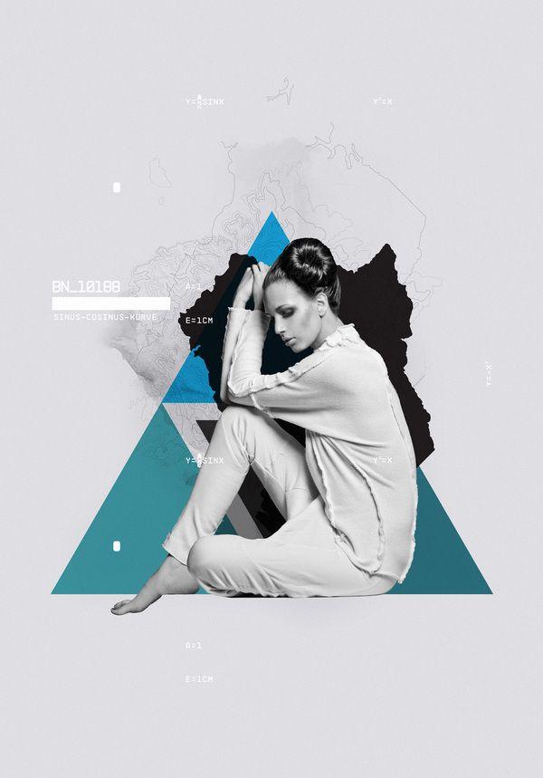 Synthesize - Anthony Neil Dart