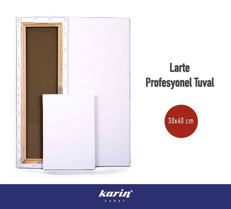 Larte Profesyonel Tuval  #karinsanat #larte #tuval #resim #painter #ressam #painting #art #sanat #fineart #artwork