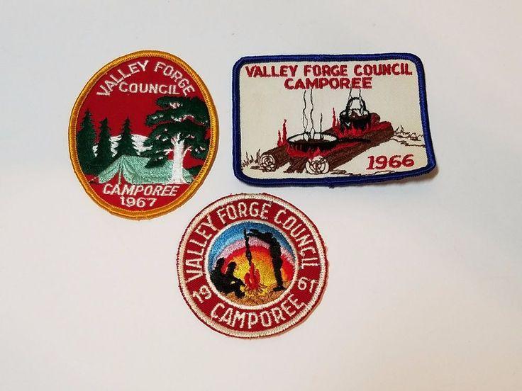 Girl & Boy Scout Programs San Diego