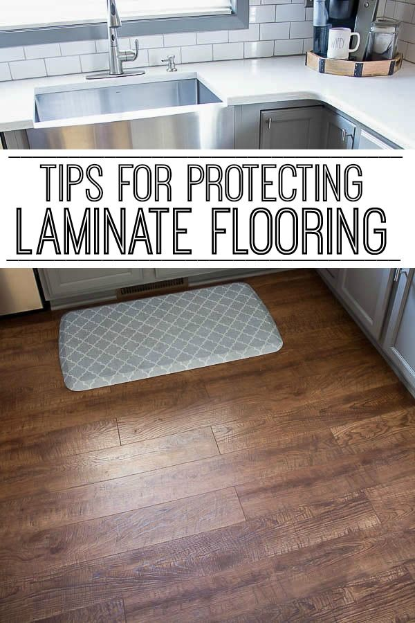 17 best images about cleaning tips tricks on pinterest for Laminate flooring techniques