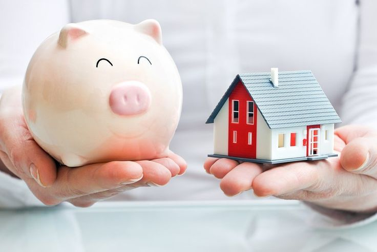 Should You Purchase a Home With Less than 20% Down?