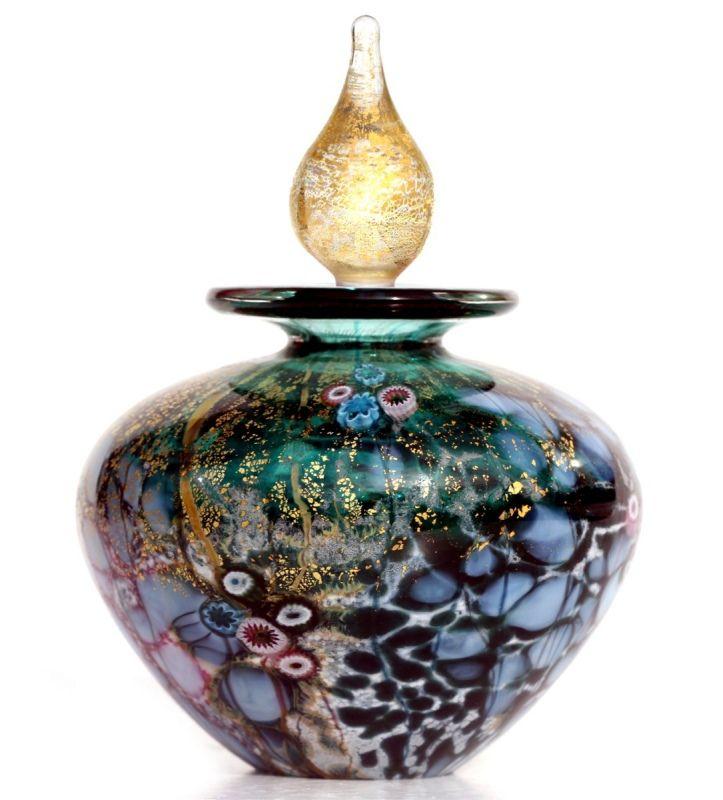 Emerald Art Glass 108 best jonathan harris images on pinterest | jonathan harris
