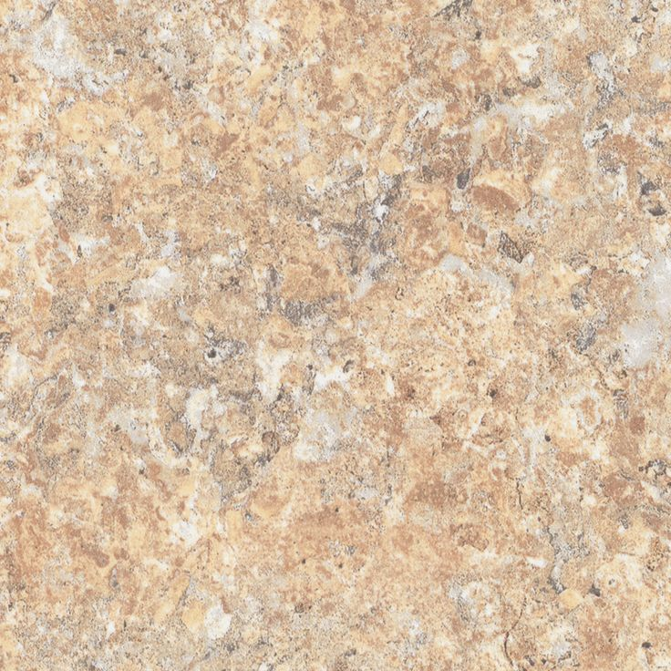 Wilsonart Sedona Bluff High Definition Laminate Kitchen Countertop Sample