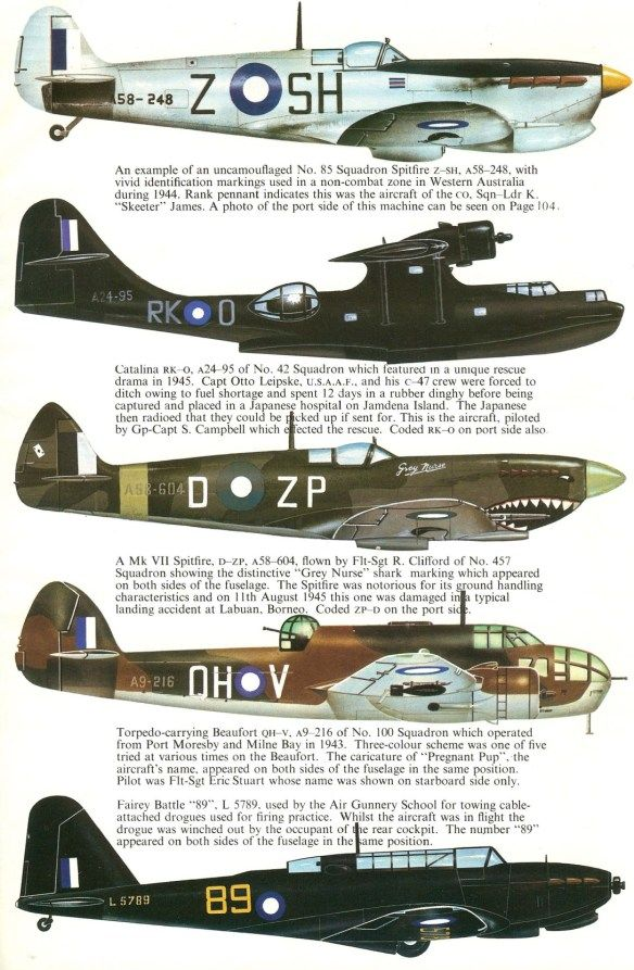 Pin On Samoloty Plansze
