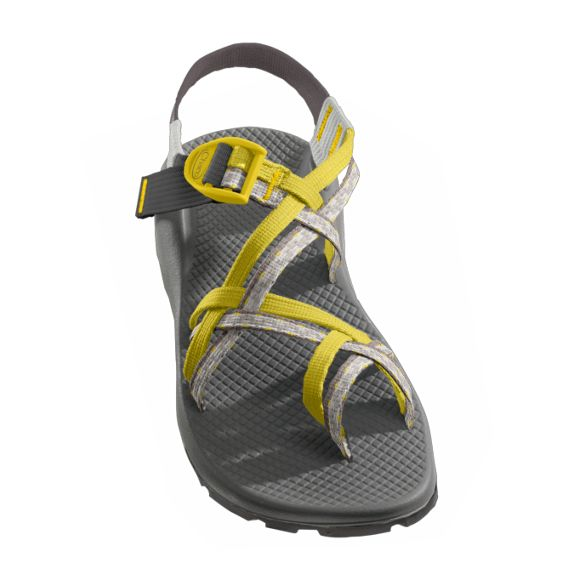 Chaco is an online store that offers a wide range of high quality and durable footwear at reasonable prices. Browse the online store and shop for flips, sandals and shoes for men, women and kids. Accessories like belts, dog collars and leashes are also available.