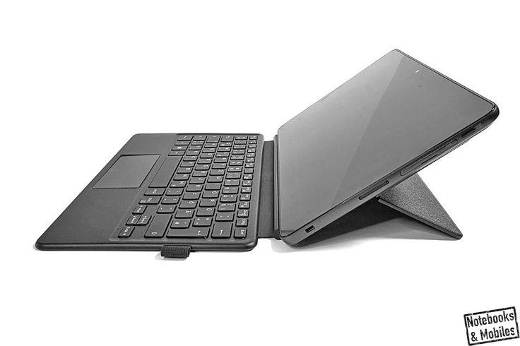 Das Dell Latitude 11 5000 (5179 Secure Edition) ist ein ganz spezielles Business-Tablet. Es überzeugt mit einer umfangreichen Sicherheitsausstattung, die man in dieser Kombination derzeit bei kaum einem anderen Tablet vorfindet. Den ausführlichen Testbericht kann man bei Notebooks & Mobiles nachlesen... http://notebooks-und-mobiles.de/dell-latitude-11-5000-2-in-1-im-test