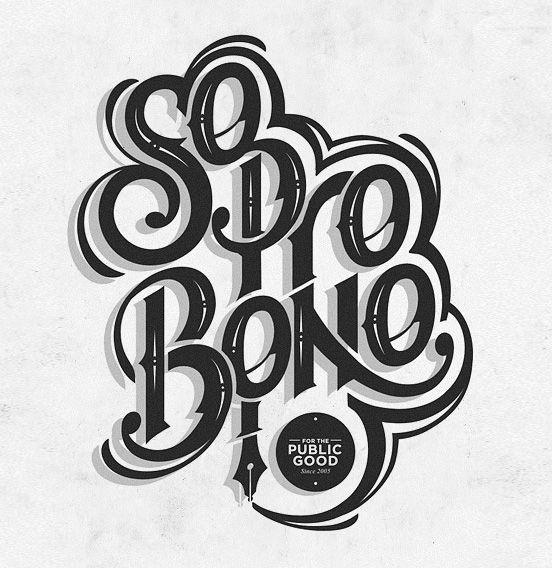 black letter font design - Google 검색