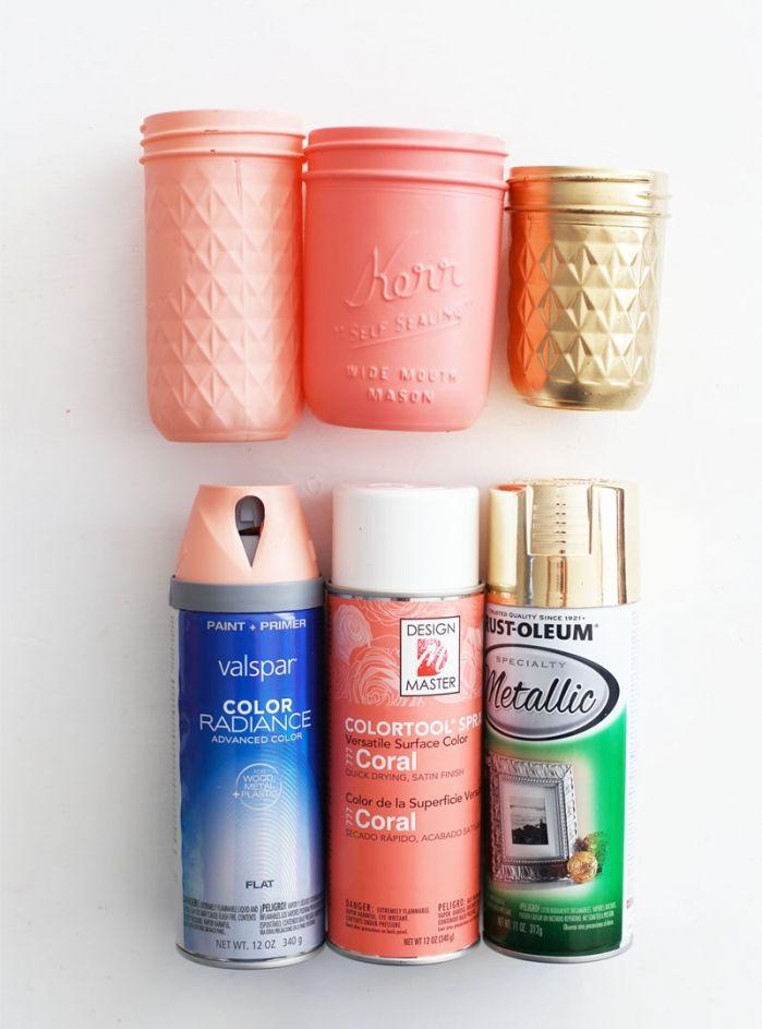 spray paint favorites