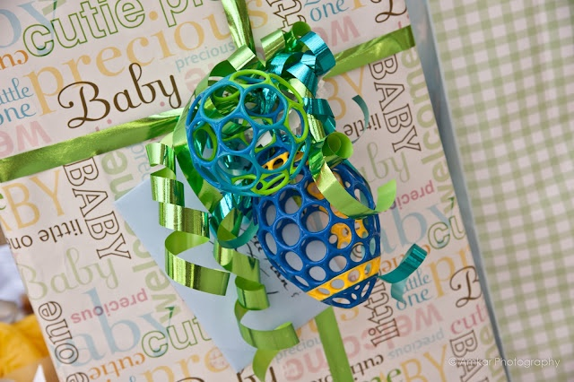 Baby Gift Packing Ideas : Best h gift wrapping images on birthdays
