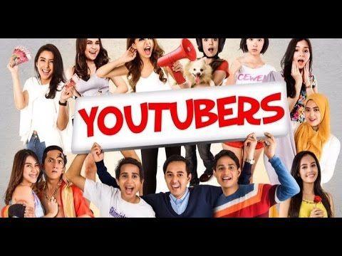 Top 5 Highest Paid Youtubers 2016 Urdu/Hindi