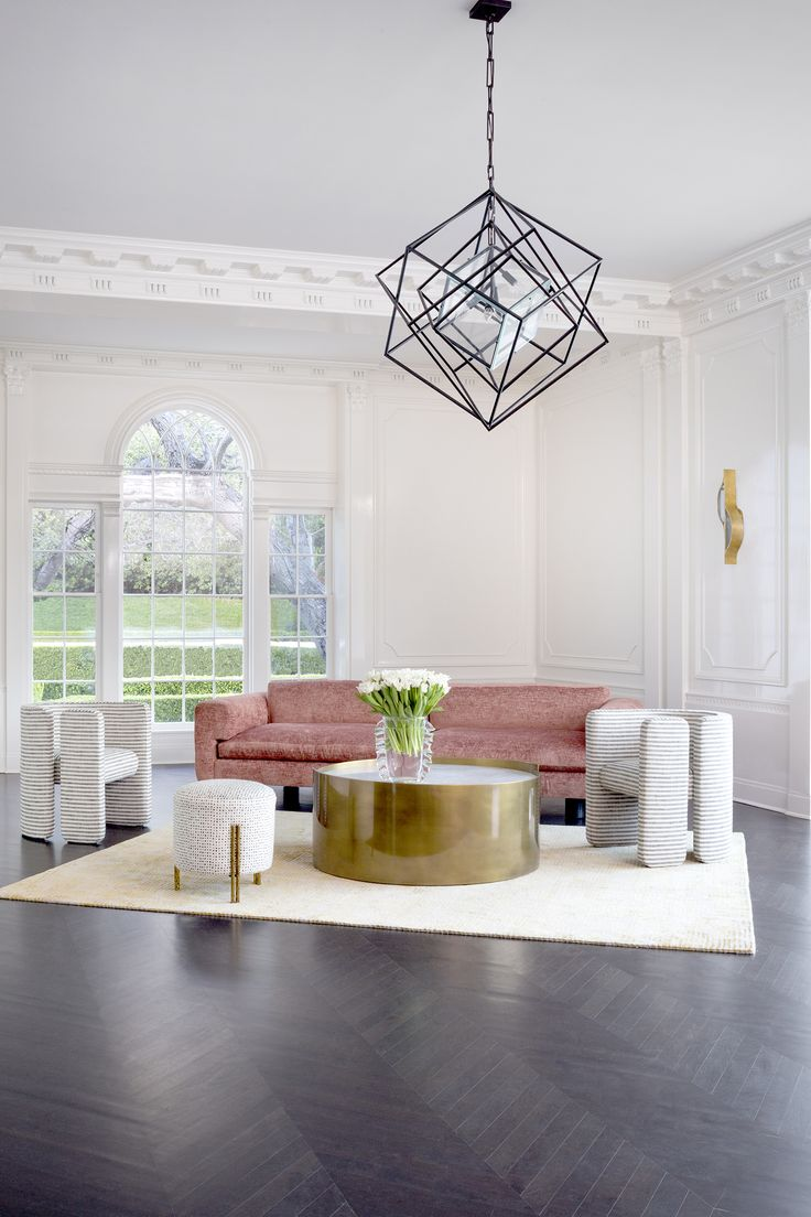 best interior designsuc images on pinterest dining rooms