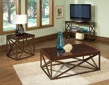 Американский чердак французский в стиле кантри журнальный стол, Из кованого железа журнальный столик, Диван стол , чтобы сделать старый ретро furnitur(China (Mainland))
