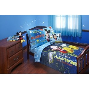 Best 12 Best Toddler Bedding For Boys And Bedroom Theme Ideas 640 x 480