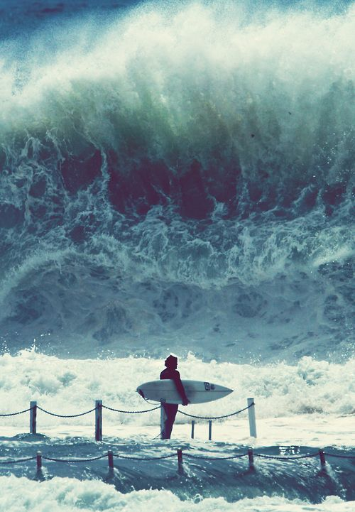 Half Moon Bay, California Mavericks x surf...in Dec lets go! @Natalie Jost Jost Jost Haskins
