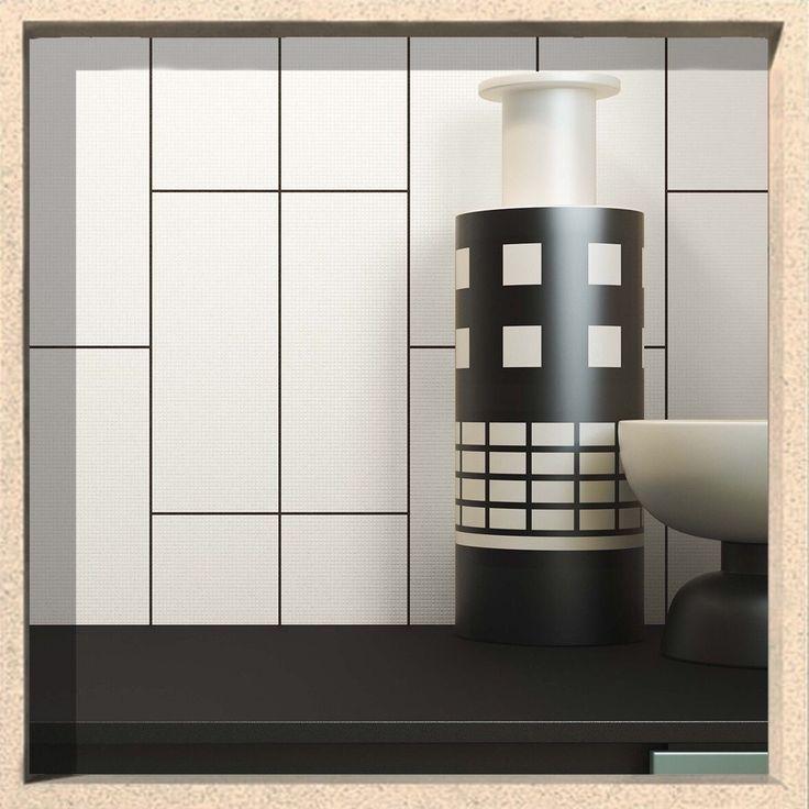 Vogue Graph: The Elegant Soft Touch Surface . Discover all of 30 colors on our website and start to design with graph! www.ceramicavogue.com  #ceramica #ceramics #tiles #ceramicsofitaly #tileometry #plitka #tegels #carrielage #texture #grid #designinspiration  #design #tile #keramik #graph #millimetre #interiordesign #architecture #wall #porcelain #blackandwhite #piastrelle #interiordecor #colors #grid #gridlines #architectureporn  #archiproducts #archilovers #ceramicavogue #bathroom