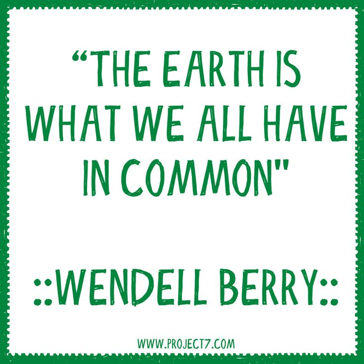 Recycling Quotes: 28 Best Eco Friendly Quotes Images On Pinterest