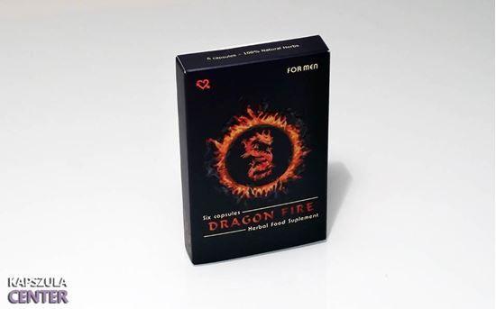 Dragon Fire potencia fokozó a sárkány erejével. http://kapszulacenter.hu/dragon-fire-potencianovelo