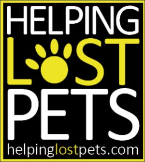 Helping Lost Pets (HeLP) is a National Pet Registry. It's FREE to use and is map based to view lost, found and adoptable pets. Locate pet services near you too.