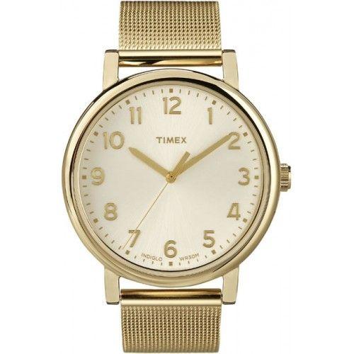 Timex Originals T2N598