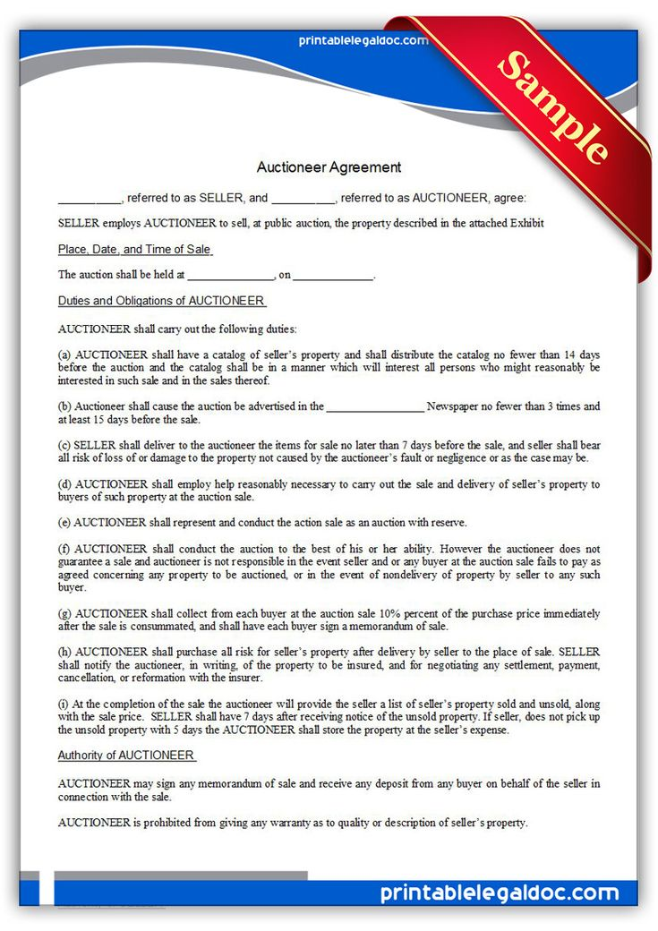 117 best Free Legal Forms images on Pinterest Free printable - casual employment agreement
