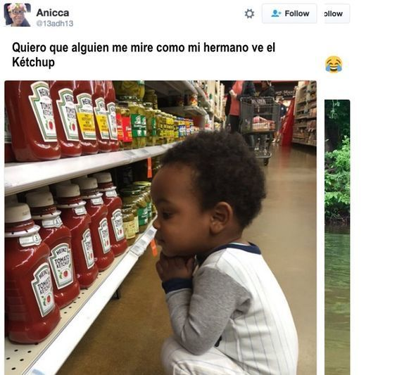 CÓMO HACER UN MEME DIVERTIDO #lol #lmao #hilarious #laugh #photooftheday #friend #crazy #witty #instahappy #joke #jokes #joking #epic #instagood #instafun #memes #chistes #chistesmalos #imagenesgraciosas #humor #funny #amusing #fun #lassolucionespara #dankmemes #lmao #dank #funnyposts