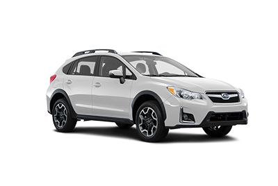 Build Your Own Subaru | Subaru of America