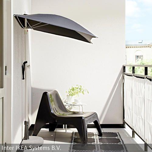 32 besten sommer bilder auf pinterest innovativ. Black Bedroom Furniture Sets. Home Design Ideas