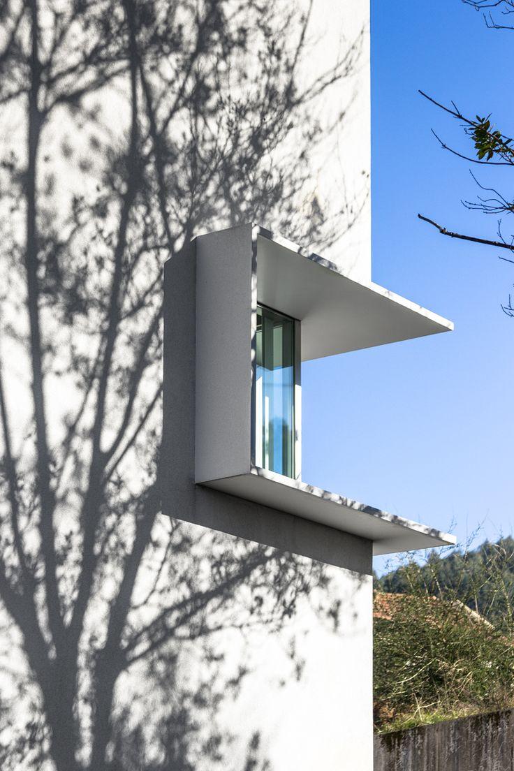 PM House in Guimarães - João Morgado - Fotografia de arquitectura   Architectural Photography