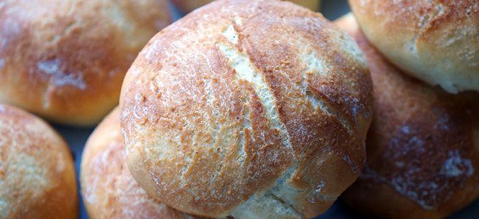 Tijgerbolletjes recept | Bakkenderwijs #bakken #recept #recepten #homemade #broodjes #bolletjes #tijgerbolletjes #brood