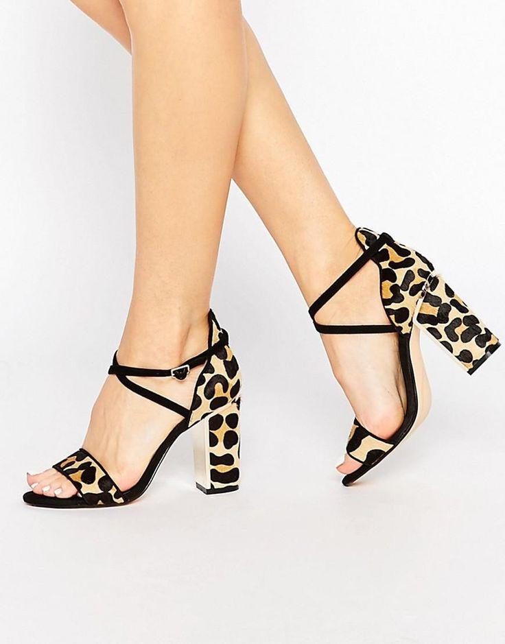 Women's Muddy Teeth Teeth Flip-Flops COSPLAY Casual Sandals High Heels