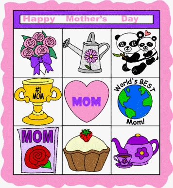 dltk mothers day coloring pages - photo#25