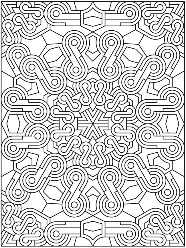 find this pin and more on adult complicated coloring pages by cyndollins