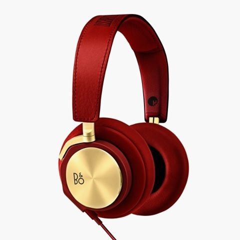 Beoplay H6 with DJ Khaled #beoplay #h6 #djkhaled #tech #instatech #ipad