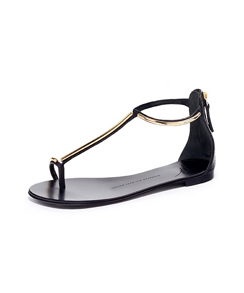 Giuseppe Zanotti lookbook p/e 2013 Giuseppe Zanotti pe 2013-15 – Oh My Shoes