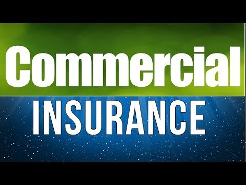 What types of coverage does Reassure America Life Insurance offer?