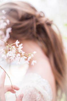 """Так хочется сказать: """"Ну здравствуй, Весна! Я так тебя ждала...""""   #Лавка #творческих #идей #подарок #праздник #рисунки #своими #руками #рукоделие #DIY #lavkai.ru #Ремесленное #искусство #интерьер #дизайн  #товары #оформление #поделки #дети  #свадьба #МК #шитье #валяние #вязание #Idea #gift #holiday  #with #their #hands  #needlework #Handicraft #the #art #of #interior #design #parts  #Products  #decoration #crafts #children #wedding  #master #class  #MC  #felting #embroidery #knitting…"""