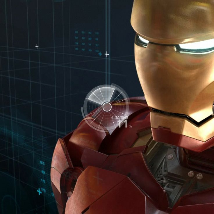 1000  ideas about iron man wallpaper on pinterest