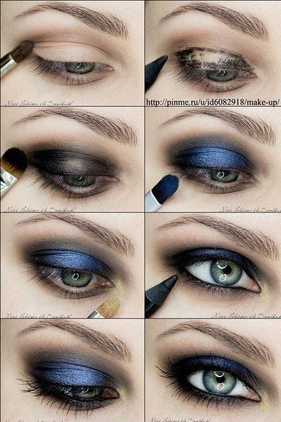 best 25 blue dress makeup ideas on pinterest prom makeup blue dress makeup for blue dress. Black Bedroom Furniture Sets. Home Design Ideas