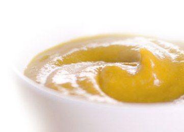Aderezo de Miel de Agave para ensaladas  ¿Mas recetas? NewAgave.com Facebook.com/NewAgave