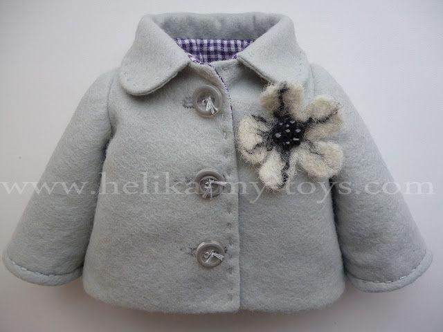 odjeću ZA lutke   Upisi u kategoriji Odjeća ZA lutke   Blog pawy: LiveInternet - Ruski USLUGA online dnevnici