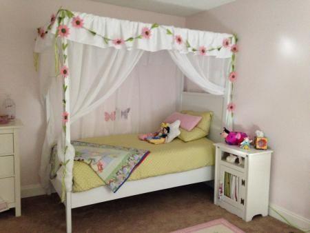 Room Canopy best 20+ princess canopy ideas on pinterest | princess canopy bed